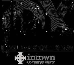 IDX logo